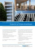 Puu 2012/4 (pdf) - Puuinfo - Page 4