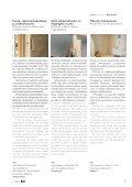 Puu 2012/4 (pdf) - Puuinfo - Page 7