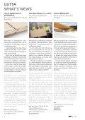 VUOTTA YEARS - PuuWoodHolzBois - Page 6