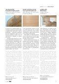 VUOTTA YEARS - PuuWoodHolzBois - Page 7