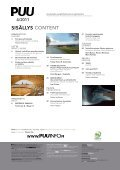 PUU 2011/4 (pdf) - Puuinfo - Page 3