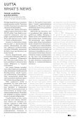 PUU 2011/4 (pdf) - Puuinfo - Page 6