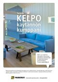 PUU 2011/3.pdf - Puuinfo - Page 2