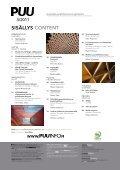PUU 2011/3.pdf - Puuinfo - Page 3