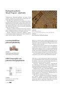 Laatu-ulkoverhouslaudat - PuuWoodHolzBois - Page 7