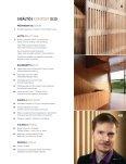 Puu 2013/2 (pdf) - Puuinfo - Page 3