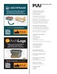 Puu 2013/2 (pdf) - Puuinfo - Page 4