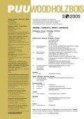 PUU 2005/3.pdf - Puuinfo - Page 3