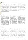 PUU 2005/3.pdf - Puuinfo - Page 4