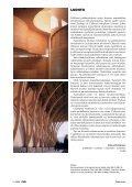 PUU 2005/3.pdf - Puuinfo - Page 5
