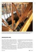 PUU 2005/3.pdf - Puuinfo - Page 6