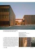 PUU 2005/3.pdf - Puuinfo - Page 7