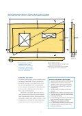 RunkoPES - puuelementtirakentamisen uusi avoin ... - Puuinfo - Page 7