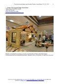 Puurakennevalmistajien opintomatka USA:han ja ... - Puuinfo - Page 4