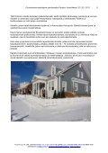 Puurakennevalmistajien opintomatka USA:han ja ... - Puuinfo - Page 6