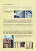 Antiikin Kreikasta helmiponttiin - listaprofiilien historiaa (pdf) - Puuinfo - Page 6