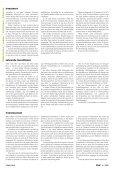 PUU 2006/4.pdf - Puuinfo - Page 4