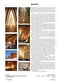 PUU 2006/4.pdf - Puuinfo - Page 5