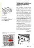 PUU 2006/4.pdf - Puuinfo - Page 6