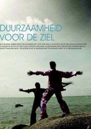 Toon artikel Glamsterdam mei 2011 (pdf) - Puurenkuur