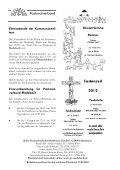 Gemeinsame PN 05-2012.pdf - Pastoralverbund Medebach - Seite 2