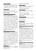 Gemeinsame PN 05-2012.pdf - Pastoralverbund Medebach - Seite 5