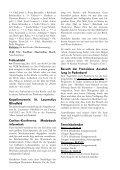 Gemeinsame PN 05-2012.pdf - Pastoralverbund Medebach - Seite 6