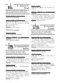Gemeinsame PN 05-2012.pdf - Pastoralverbund Medebach - Seite 7
