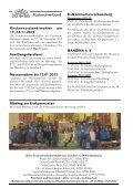 Gemeinsame PN 21-2012.pdf - Pastoralverbund Medebach - Seite 2