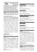 Gemeinsame PN 21-2012.pdf - Pastoralverbund Medebach - Seite 3