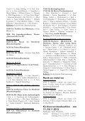 Gemeinsame PN 21-2012.pdf - Pastoralverbund Medebach - Seite 4