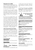 Gemeinsame PN 21-2012.pdf - Pastoralverbund Medebach - Seite 5