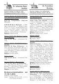 Gemeinsame PN 21-2012.pdf - Pastoralverbund Medebach - Seite 6