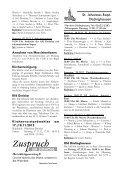 Gemeinsame PN 21-2012.pdf - Pastoralverbund Medebach - Seite 7
