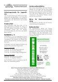 Gemeinsame PN 22-2012.pdf - Pastoralverbund Medebach - Seite 2