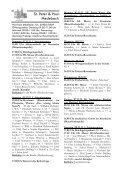 Gemeinsame PN 22-2012.pdf - Pastoralverbund Medebach - Seite 3