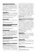 Gemeinsame PN 22-2012.pdf - Pastoralverbund Medebach - Seite 4