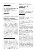 Gemeinsame PN 22-2012.pdf - Pastoralverbund Medebach - Seite 5