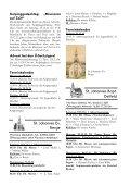 Gemeinsame PN 22-2012.pdf - Pastoralverbund Medebach - Seite 6