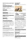 Gemeinsame PN 22-2012.pdf - Pastoralverbund Medebach - Seite 7