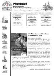 Gemeinsame PN 23-2012.pdf - Pastoralverbund Medebach