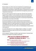 EHRENAMT - Pastoralverbund Reckenberg - Seite 5