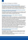 EHRENAMT - Pastoralverbund Reckenberg - Seite 6
