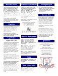 Buckeye - Paralyzed Veterans of America - Page 2
