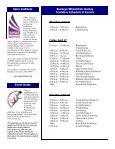 Buckeye - Paralyzed Veterans of America - Page 3