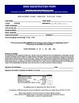 Buckeye - Paralyzed Veterans of America - Page 4