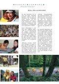 Charity-Radtour durch Vietnam.pdf - PVA TePla Sports - Page 2