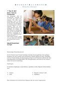 Charity-Radtour durch Vietnam.pdf - PVA TePla Sports - Page 7
