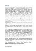 Antras Žingsnis (Second Step) - Paramos vaikams centras - Page 4