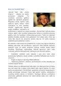 Antras Žingsnis (Second Step) - Paramos vaikams centras - Page 7